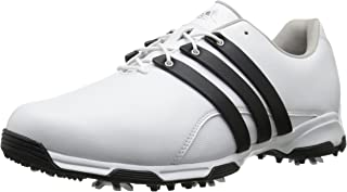 Adidas Men's Pure Trx Golf Shoe