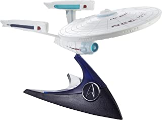 hot wheels star trek uss enterprise ncc-1701