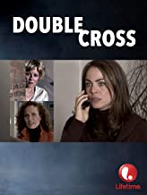 Best double cross film 2006 Reviews