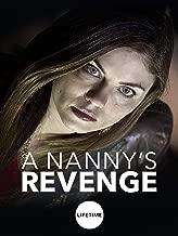 Best a nanny's revenge Reviews