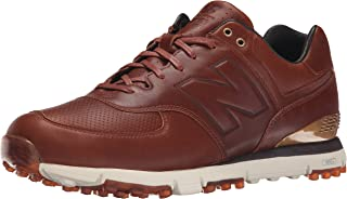 Men's NBG574LX Golf Shoe