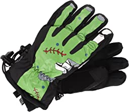 Jr Rascal™ Glove