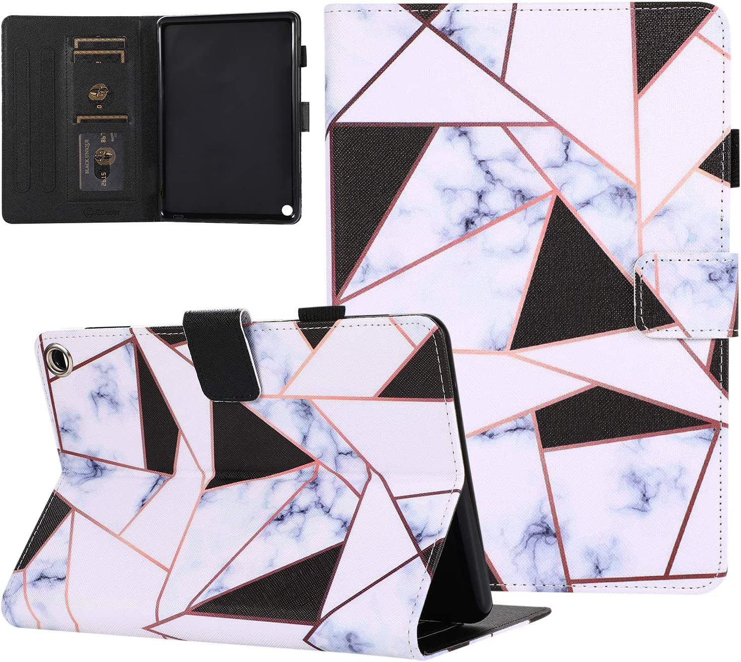 HD 8 2020 Tablet Finally popular brand Case Plus 2 Gene Only Limited time cheap sale Fit 10th