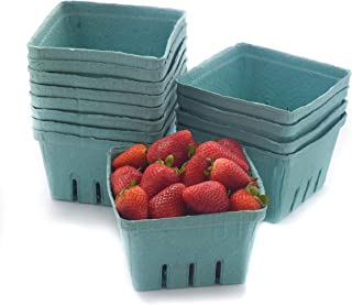 Best paper berry boxes Reviews