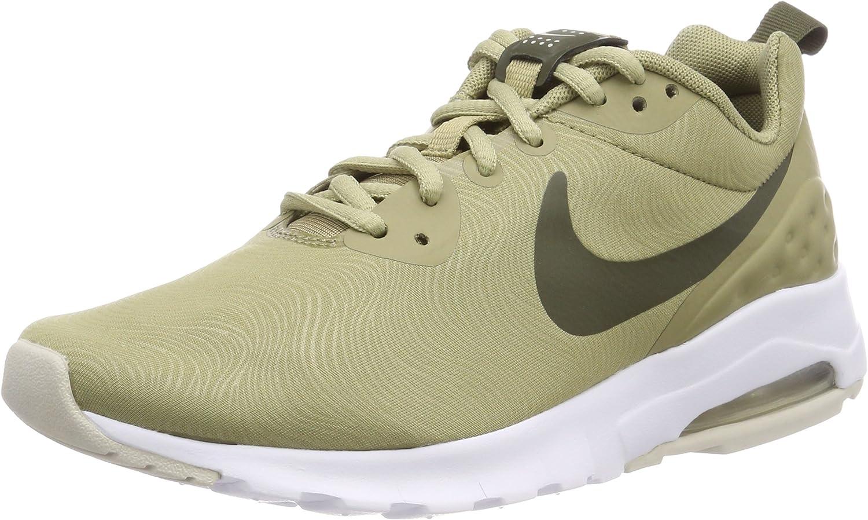 Nike Damen WMNS Air Max Motion Lw Lw Se Turnschuhe  hochwertige Ware und bequemer, ehrlicher Service