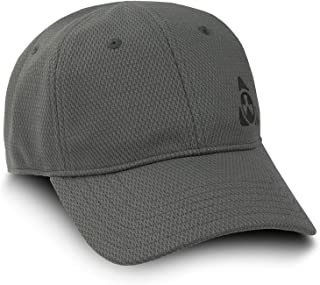 Magpul Core Cover Low Crown Stretch Fit Baseball Cap