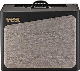 VOX AV60G AV 60W ANALOG MODELING AMP