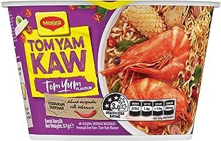 MAGGI Hot Mealz Tom Yam Kaw Bowl Noodles 87g
