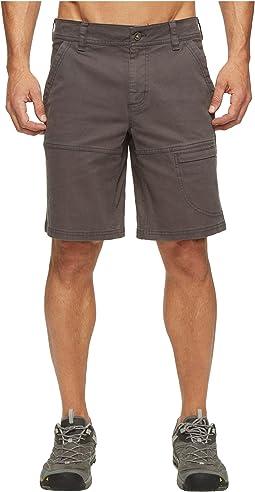 Marmot - Saratoga Shorts