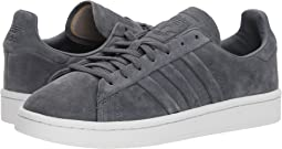 adidas Originals Campus Stitch & Turn