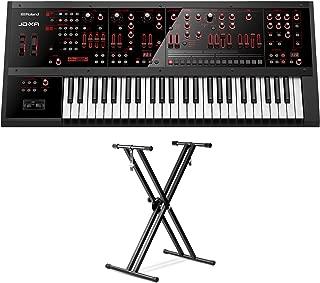 roland boutique keyboard