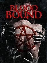 bound by blood film