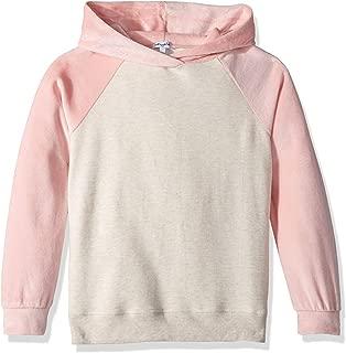 Splendid Men's Girls' Kids and Baby Hoodie Sweatshirt