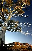 Beneath an Outback Sky (Nash Family Book 2)