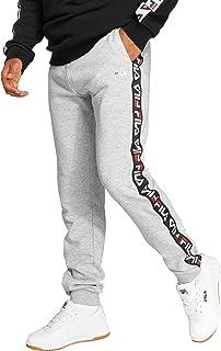 Amazon.es: Fila - Pantalones deportivos / Ropa deportiva: Ropa