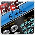 Construction Calculator FREE
