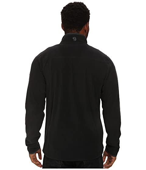 Lite Jacket Mountain Hardwear Strecker™ Hardwear Mountain Iw11BFq6