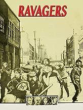 Best richard harris and ann turkel Reviews