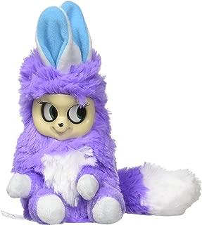 Fur Babies World DREAMSTARS - Kiki