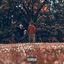 Time Will Tell [Explicit]