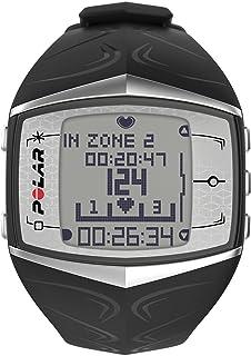 Polar FT60 Monitor de frecuencia cardíaca