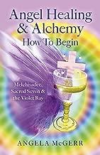 Best angela mcgerr books Reviews