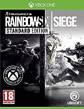 Best rainbow 6 siege year 3 season 2 Reviews