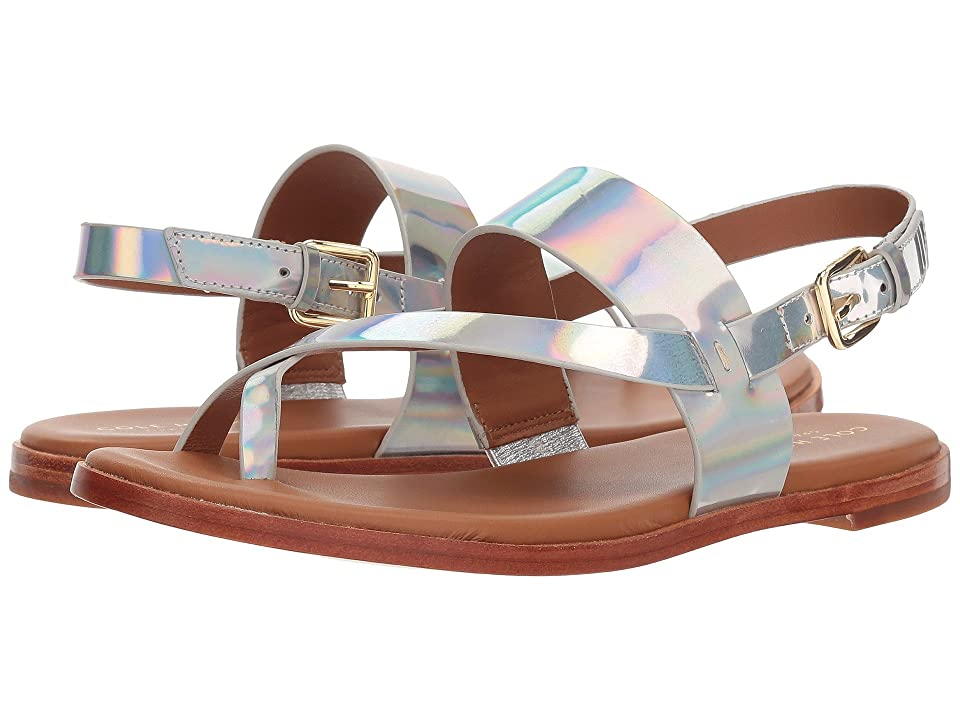 Women S Cole Haan Sandals