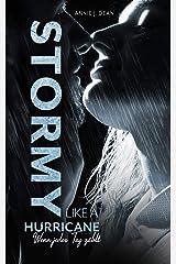 Stormy Like A Hurricane: Wenn jeder Tag zählt Kindle Ausgabe