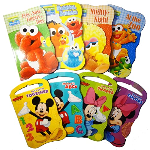 Baby Story Books for Infants: Amazon com