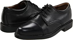 Dockers - Gordon Cap Toe Oxford