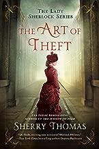 Best art theft mystery novels Reviews