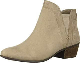 Women's Pent Fashion Boot