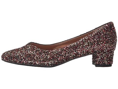 J. Renee Bambalina Select a Size