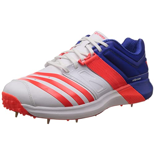 adidas Cricket Shoes  Buy adidas Cricket Shoes Online at Best Prices ... 9997073d1