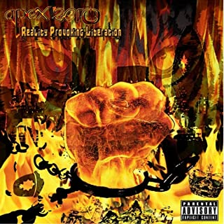 Spray the Roof (feat. Omeza Omniscient & Invincible Armour) [Explicit]
