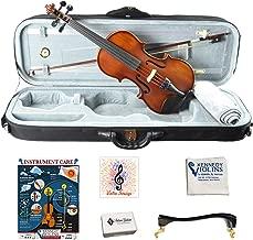 Best violin for child beginner Reviews