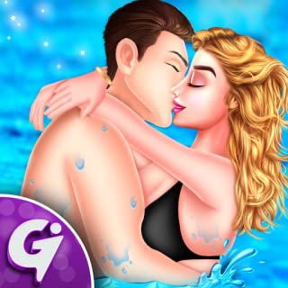Best love love love game Reviews