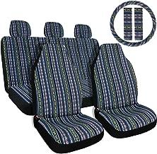 Best nissan pathfinder seat belt Reviews