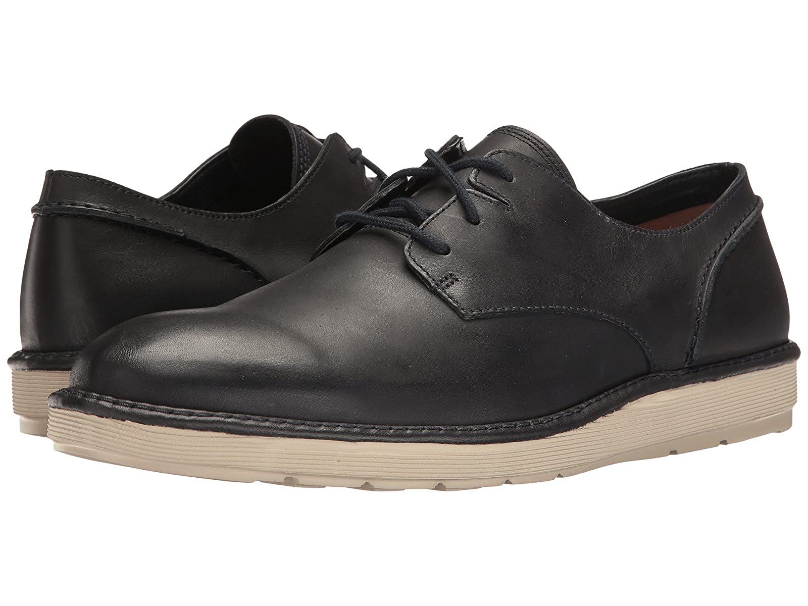 Clarks Fayeman LaceCheap and distinctive eye-catching shoes