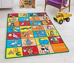 carpet monkey
