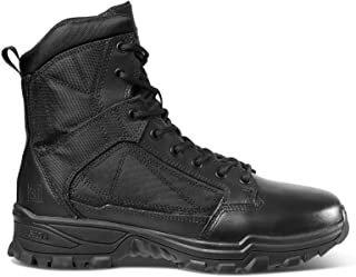 Best fast lace boots Reviews