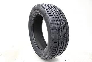 Nexen N'Priz AH5 All- Season Radial Tire-175/65R15 84H SL-ply
