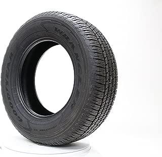 Goodyear Wrangler Fortitude HT All-Season Radial Tire -265/60R18 110T