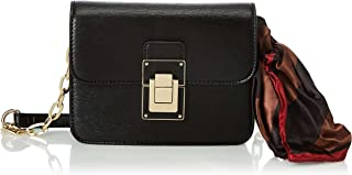 ALDO womens TRAENIA Hand Bags