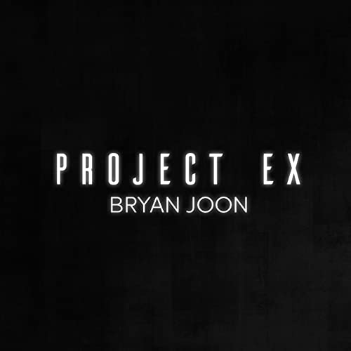 Project Ex