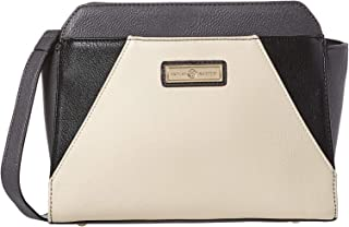 MJF Crossbody Bag For Women - Grey