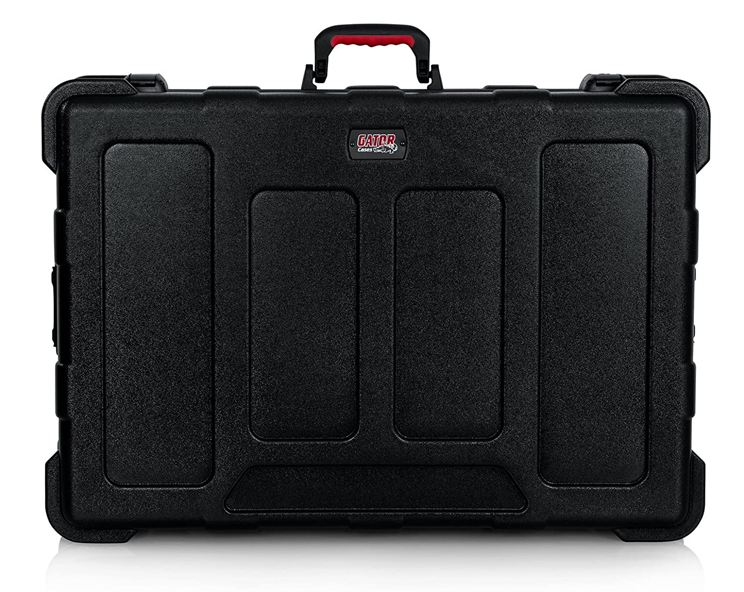 Gator Cases Molded Flight Case for Mixers up to 20