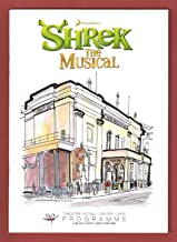 Best shrek london cast Reviews
