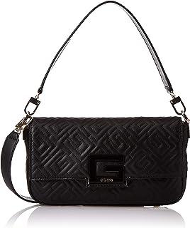 GUESS Women Brightside Handbag